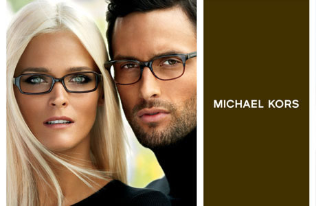 michael kors eyeglasses are a staple of american style they are designed with an eye towards classic styling while adding a twist of contemporary chic
